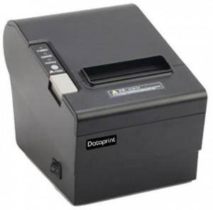 Máy in hóa đơn cho nhà hàng tại tân phú
