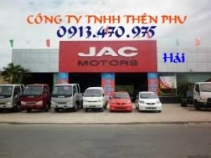 Xe Jac 6T4