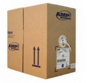 Phân phối cáp AMP