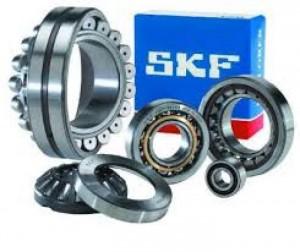 Vòng Bi SKF 23140, 23144, 23148, 23152,...