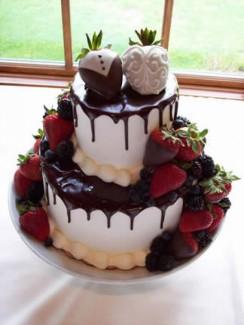 Dạy trang trí bánh kem , bắt bông kem , làm bánh âu , hoa ,việt,nhật , ý , làm kem tươi ( ice-cream ) , bánh trung thu , bánh pía các loại , tạo và trang trí fondant - chocolate, làm kem tươi ( ice-cream ) - tp.hcm