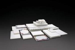 Netsys chuyên cung cấp giấy ép plastic rẻ nhất