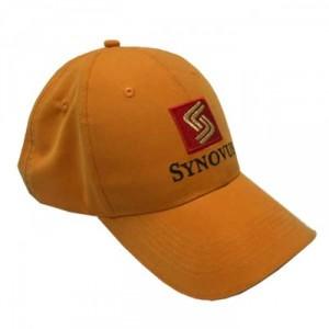 Chuyên sản xuất mũ nón theo yêu cầu, cơ sở sản xuất mũ nón uy tín, chất lượng