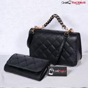Túi xách thời trang WNTXV0415001