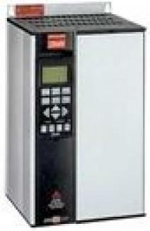 Biến tần DANFOSS VLT 6000 series