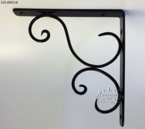 KT 25 x 25 ( hoặc theo yêu cầu ) Giá 175.000/cái Hoa văn sắt phi 8 Sơn màu trắng,đen,....
