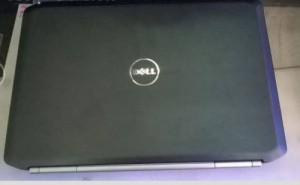 Laptop DELL Latitude E5420 , core i5 thế hệ 2 , mới đẹp 99%