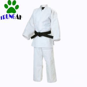 Võ phục Judo tiện ích giá cực rẻ tại HCM