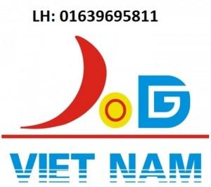Tìm lớp học kế toán trưởng tại Hà Nội