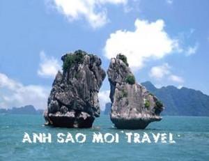 Du lịch Hạ Long – Tuần Châu 3 ngày giá rẻ 2015