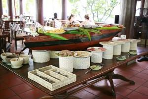 Tour Du Lịch Hè TàKú- Mũi Né – Lâu Đài Rượu Vang