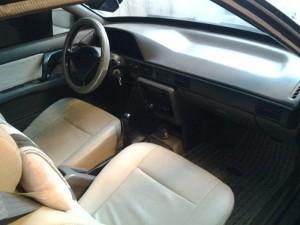 Mazda 3 Sport nhập Mỹ 93 xe độc không đụng hàng