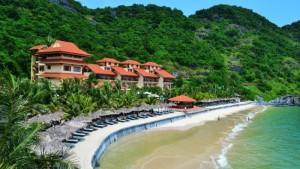 Tour du lịch biển Cát Bà 3 ngày giá rẻ