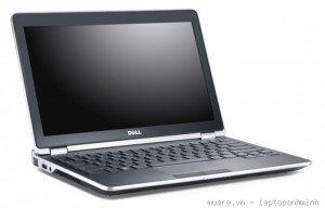 Bán Dell 6420