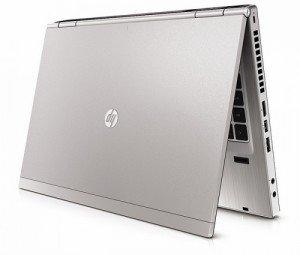 Bán laptop HP 8460p co i5
