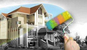 Xây dựng sửa chữa nhà tại Nha Trang