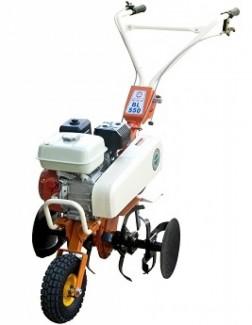 Mua máy xới đất đa năng bông lúa BL550 ở đâu giá rẻ nhất