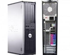 Bán case Dell Optiplex