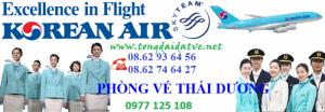 Đại lý vé máy bay 268 Cộng Hòa - RAC Travel