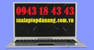Sửa Laptop uy tín, lấy liền Đà Nẵng