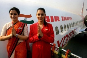 Dịch vụ xin visa đi Ấn Độ