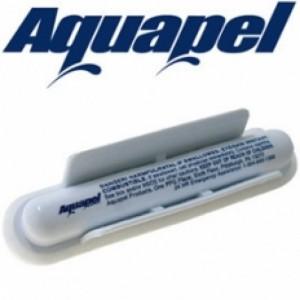 Nano kính Aquapel - USA