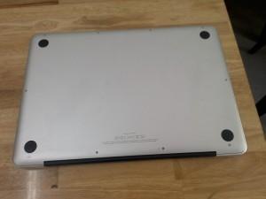 MacBook Pro md101 máy đẹp nguyên zin xách tay USA