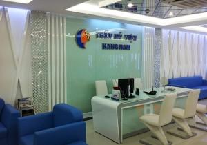 Tư vấn thiết kế và nội thất văn phòng chuyên nghiệp