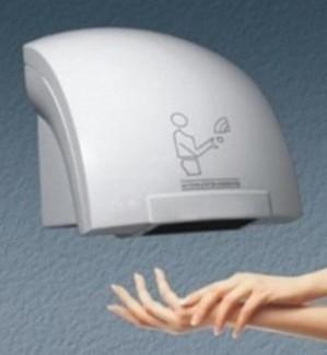 Máy sấy tay Filux Y1003, máy sấy tay tự động...