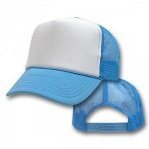 Nhận may nón quảng cáo, nón du lịch, nón sự kiện, nón quà tặng khách hàng, nón thương hiệu...
