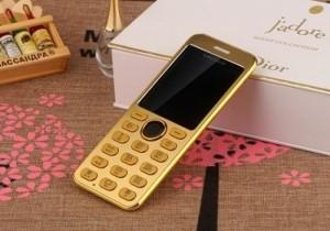 Điện Thoại Ome Phone U2 Siêu Mỏng , Giá...