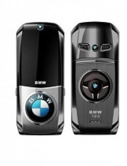 Điện thoại Suntek bmw 760 nắp gập sang trọng