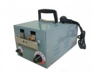 Máy cắt mỏ gà tự động  9DQ-4