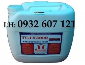Keo polyurethane chống thấm UF 3000