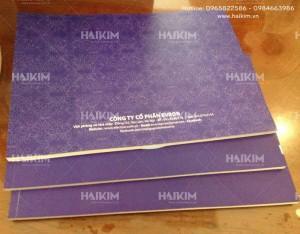 Thiết kế, in ấn gia công làm catalogue, catalogue đẹp, catalogue giá rẻ, catalogue chuyên nghiệp