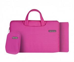 Túi xách Apple Mac Air mới .