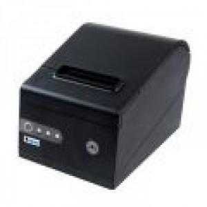 Máy in hóa đơn BIC RP-085 (USB+Serial+Ethernet)