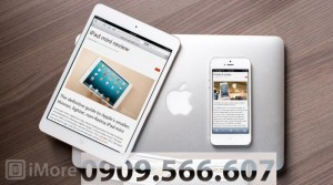 Thu mua iPhone 6S 6 Plus 5s 5, thu mua điện...