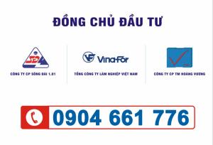 Chung cư cao cấp Hanoi Landmark 51- Căn hộ...