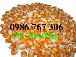 Bán Nguyên liệu làm bắp rang bơ,nguyên liệu nổ bỏng ngô giá rẻ tại Hà Nội.