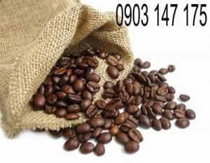 Cần tìm đối tác phân phối cà phê rang xay