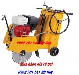 Đại lý bán máy cắt bê tông, máy xây dựng giá tốt nhất