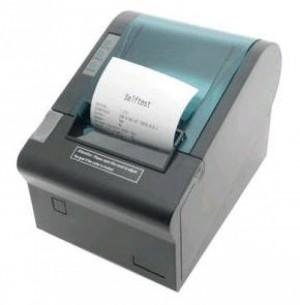 Máy in hóa đơn PRP 085