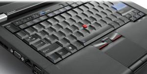 Bán Ibm Lenovo Thinkpad T420 giá tốt