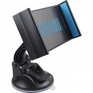 Giá đỡ máy tính bảng trên xe hơi Mount-Tab
