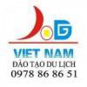 Địa Chỉ Lớp Học Chứng Chỉ Hướng Dẫn Viên Du Lịch Xin Thẻ Du Lịch Ở Hà Nội, Đà Nẵng, Hồ Chí Minh