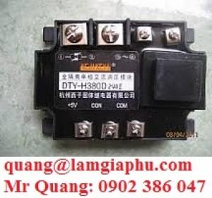 Chỉnh Lưu Kejikeyi DTY-H220D120E