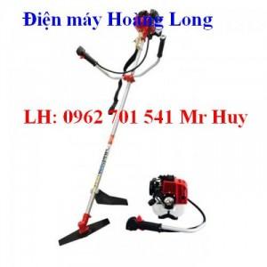 Nhà phân phối máy cắt cỏ 4 thì, máy cắt cỏ 2 thì giá rẻ nhất