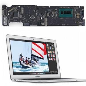 Sửa Macbook tại Đà Nẵng !