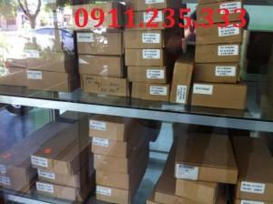 Nối dây sạc macbook, Thay đầu sạc macbook ở Đà Nẵng